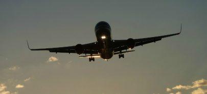 Compañías de bajo coste que vuelan a Málaga