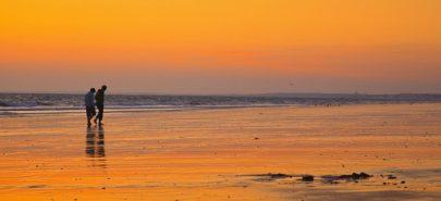 Descubre 10 de las mejores playas de Huelva y su provincia