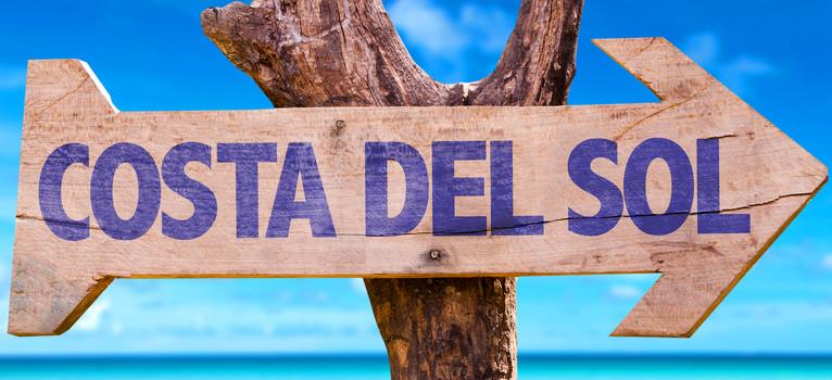 Les 10 meilleures plages de Malaga