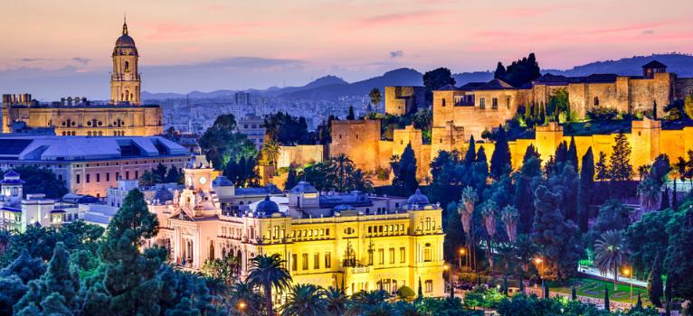Top 10 Que Ver Gratis En Malaga Sin Gastar Un Euro