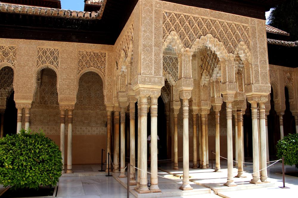 nasrid-paleizen-van-het-alhambra