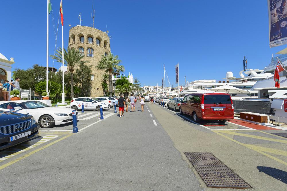sporthafen-puerto-banus