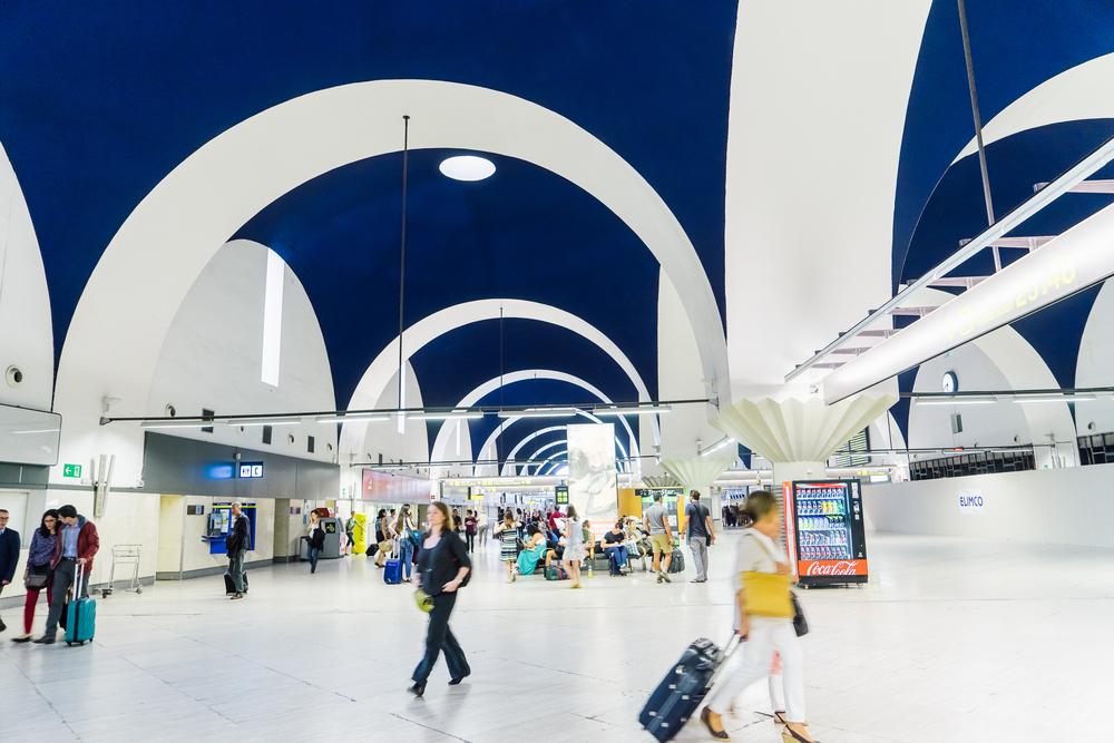 aeroport-de-seville