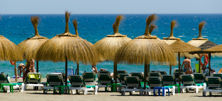 Top 10 What To Do On The Costa Del Sol Andalucia