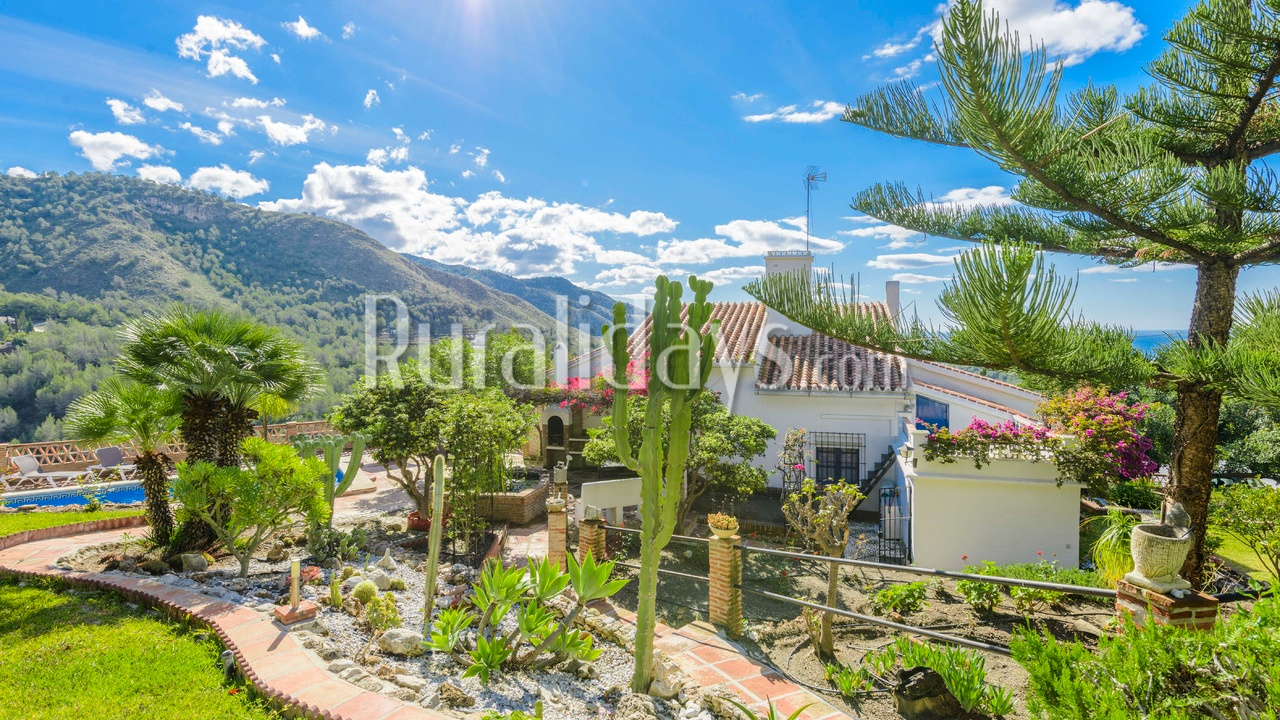 What to do in Costa del Sol - Rent a holiday home