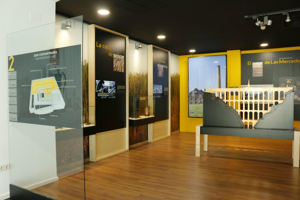 Museum von Nerja