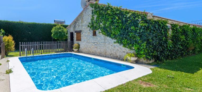 a58637bed65b4 Top 10 villas con encanto de la Costa de la Luz