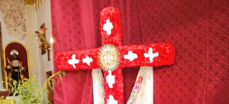 Dia De La Cruz In Granada Andalusië 4 Redenen Om Te Gaan