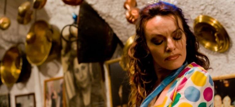 Dónde ver Flamenco en Granada - 7 lugares