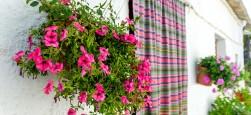 Los pueblos más pintorescos de la Alpujarra granadina