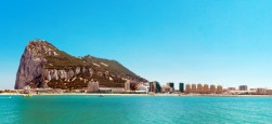 Gibraltar: wat te doen in dit Spaanse deel van Engeland