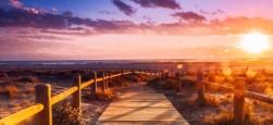 Les 15 meilleures plages d'Andalousie en Espagne
