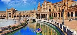 14-Daagse rondreis Andalusië: Ontdek wat te doen in Andalusië