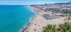 Wat te doen in Torremolinos (Malaga)