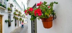 Los 7 Pueblos de Córdoba que Tienes que Visitar