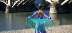 Où voir du flamenco à Séville