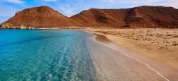 Las 10 mejores playas de Almería
