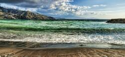 Las 10 mejores playas de Granada