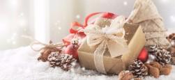 Weihnachten in Andalusien: ein unvergessliches Erlebnis