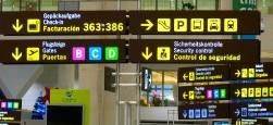 Hoe reis je vanaf vliegveld Sevilla naar Sevilla centrum?