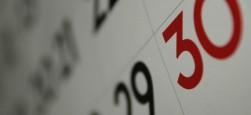 Les jours fériés en Espagne et en Andalousie - Calendrier 2019